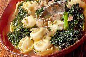tort.kale.soup